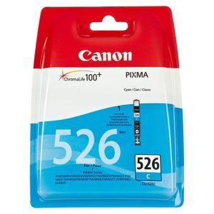 Canon Tintenpatrone CLI 526