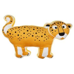 Tierkissen, Gepard, 70 cm