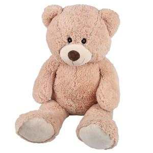 Kuscheltier Teddy Bär 80 cm