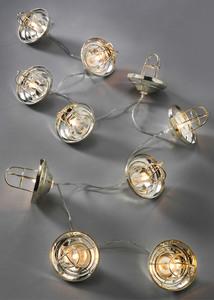 """LED Lichterkette """"Oslo"""""""