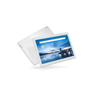 Lenovo Tab P10 TB-X705F ZA440059SE WiFi 4GB/64GB 10´´ Android 8.0 Tablet weiß