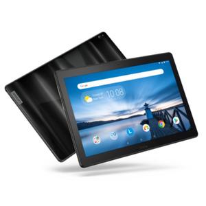 Lenovo Tab P10 TB-X705F ZA440073SE WiFi 3GB/32GB 10´´ Android 8.0 Tablet schwarz