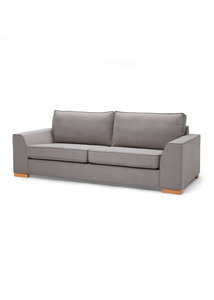 """3-Sitzer Sofa """"Butterfly"""""""