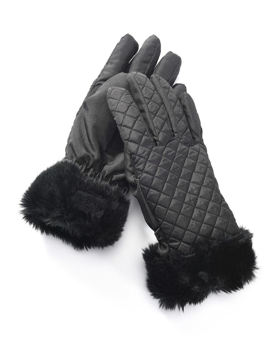 Bild 1 von Bexleys woman - Handschuhe