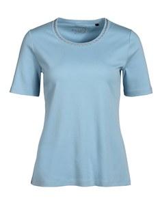Bexleys woman - T-Shirt