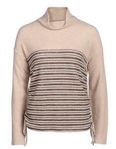 Bexleys woman - Shirt mit Rollkragen