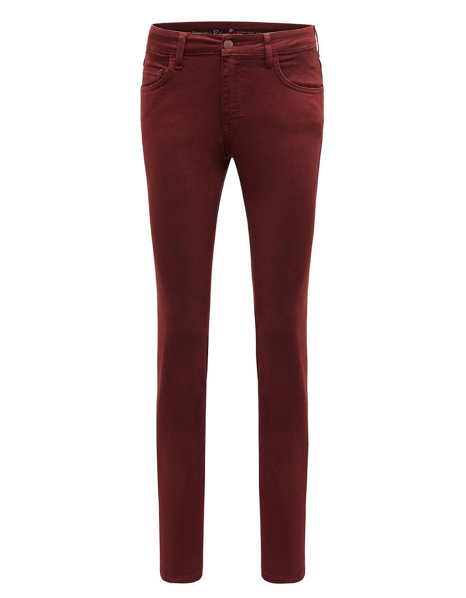 """Bild 1 von MUSTANG - Jeans """"Rebecca"""" im 5-Pocket-Style"""