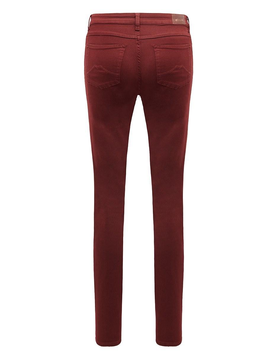 """Bild 2 von MUSTANG - Jeans """"Rebecca"""" im 5-Pocket-Style"""