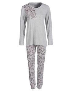 Bexleys woman - Pyjama langarm