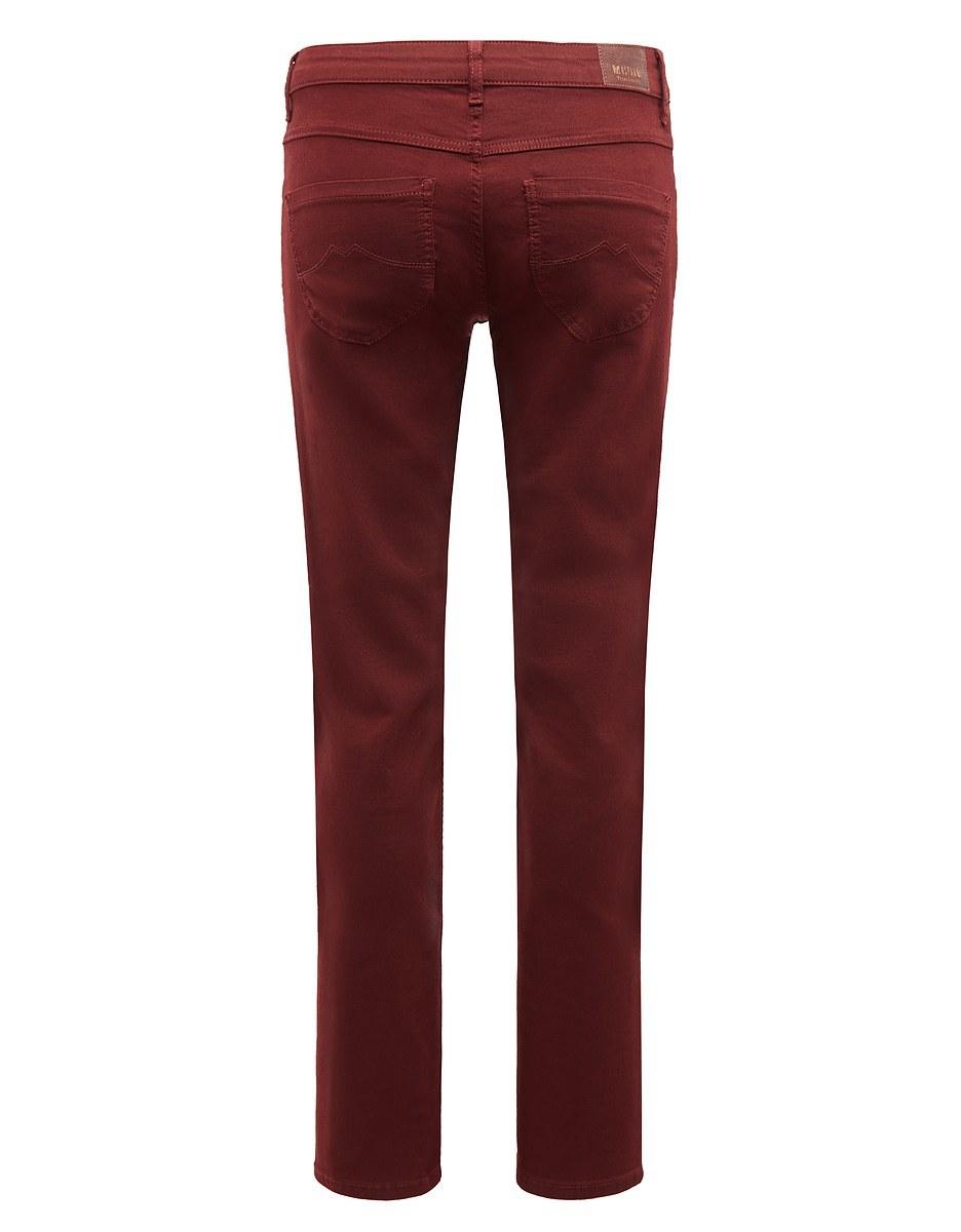 """Bild 2 von MUSTANG - 5-Pocket-Jeans """"Julia"""""""