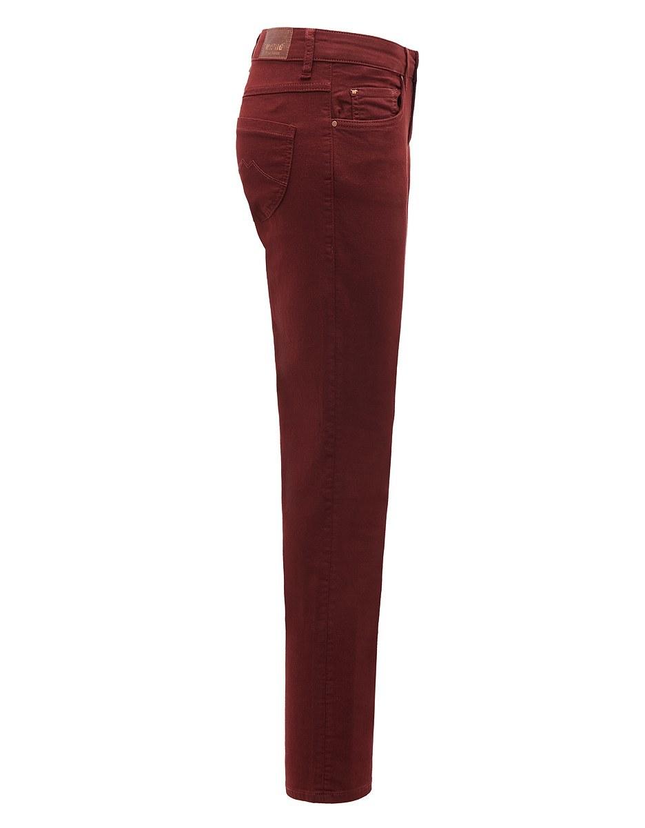 """Bild 3 von MUSTANG - 5-Pocket-Jeans """"Julia"""""""