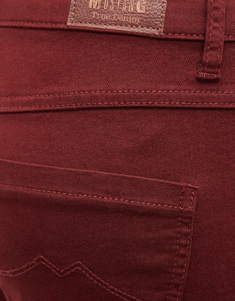 """Bild 4 von MUSTANG - 5-Pocket-Jeans """"Julia"""""""
