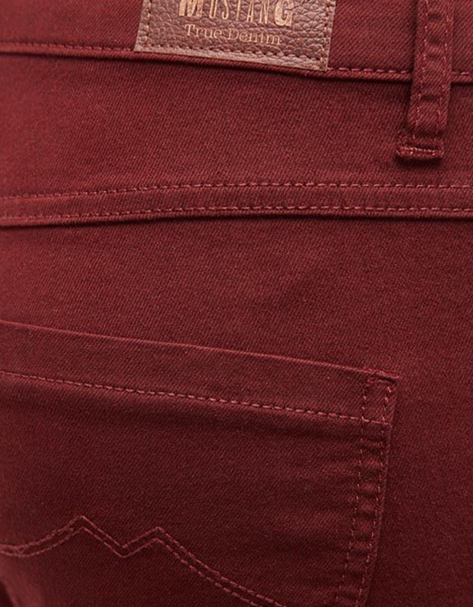 """Bild 5 von MUSTANG - 5-Pocket-Jeans """"Julia"""""""