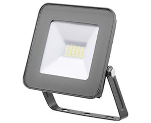 WORKZONE®  LED-Strahler