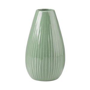 Vase 15,5 cm