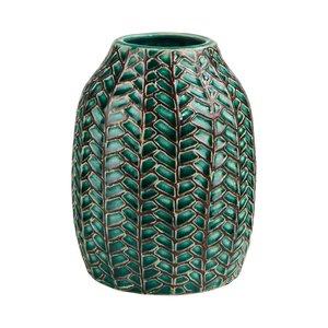 Vase 15,4 cm