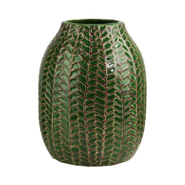 Vase 19,4 cm