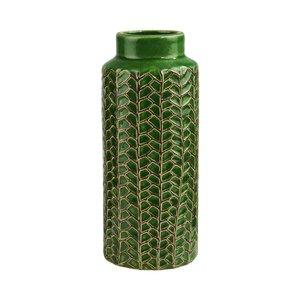 Vase 20,5 cm