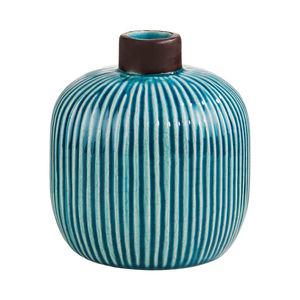 Vase 17,1 cm