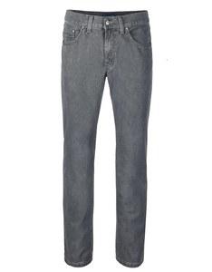 """Pioneer - 5-Pocket Jeans """"Rando"""""""