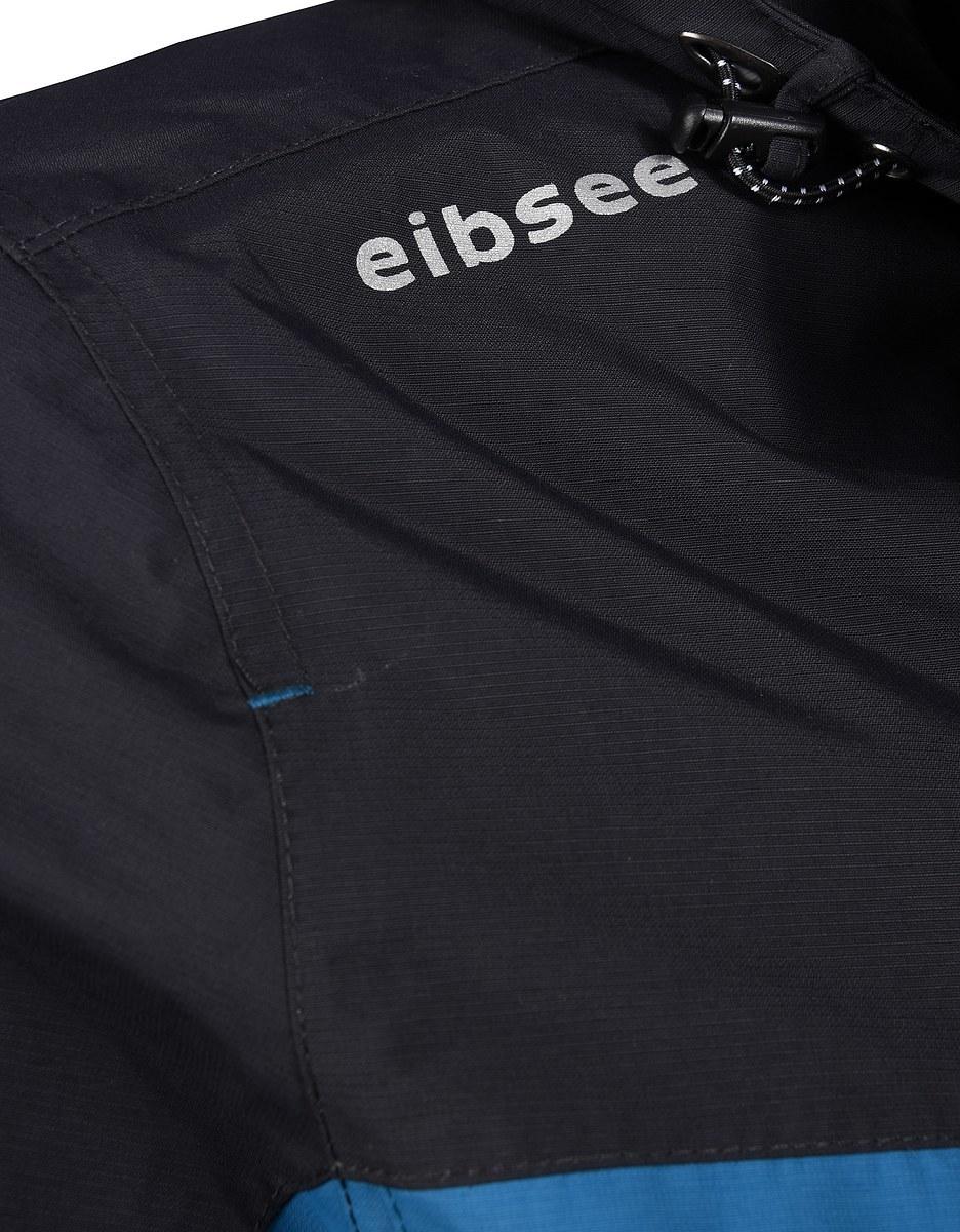 Bild 5 von Eibsee - Funktionsjacke