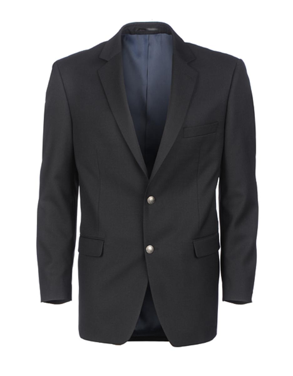 Bild 1 von Bexleys man - Blazer-Sakko Regular Fit