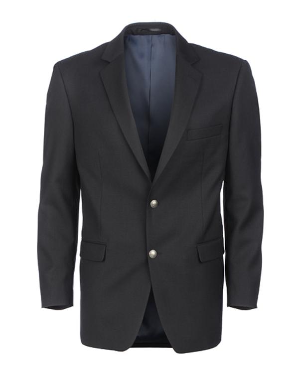 Bexleys man - Blazer-Sakko Regular Fit