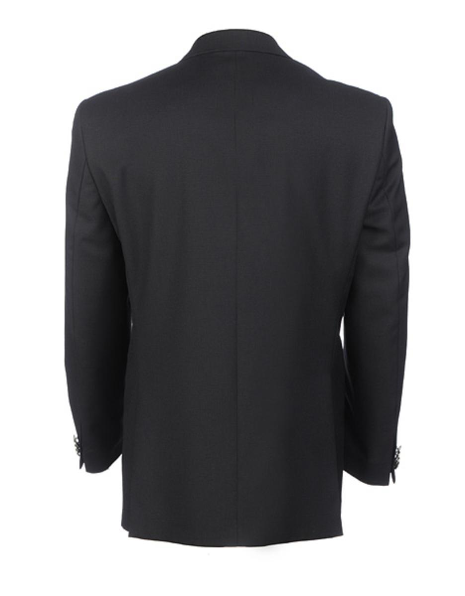 Bild 2 von Bexleys man - Blazer-Sakko Regular Fit