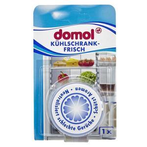 domol Kühlschrank-Frisch 4.98 EUR/100 g