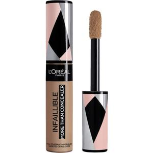 L´Oréal Paris Infaillible More Than Concealer 336 Tof 72.36 EUR/100 ml