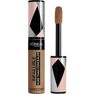 L´Oréal Paris Infaillible More Than Concealer 338 Hon 72.36 EUR/100 ml