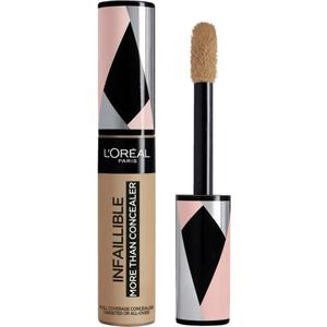 L´Oréal Paris Infaillible More Than Concealer 332 Amb 72.36 EUR/100 ml