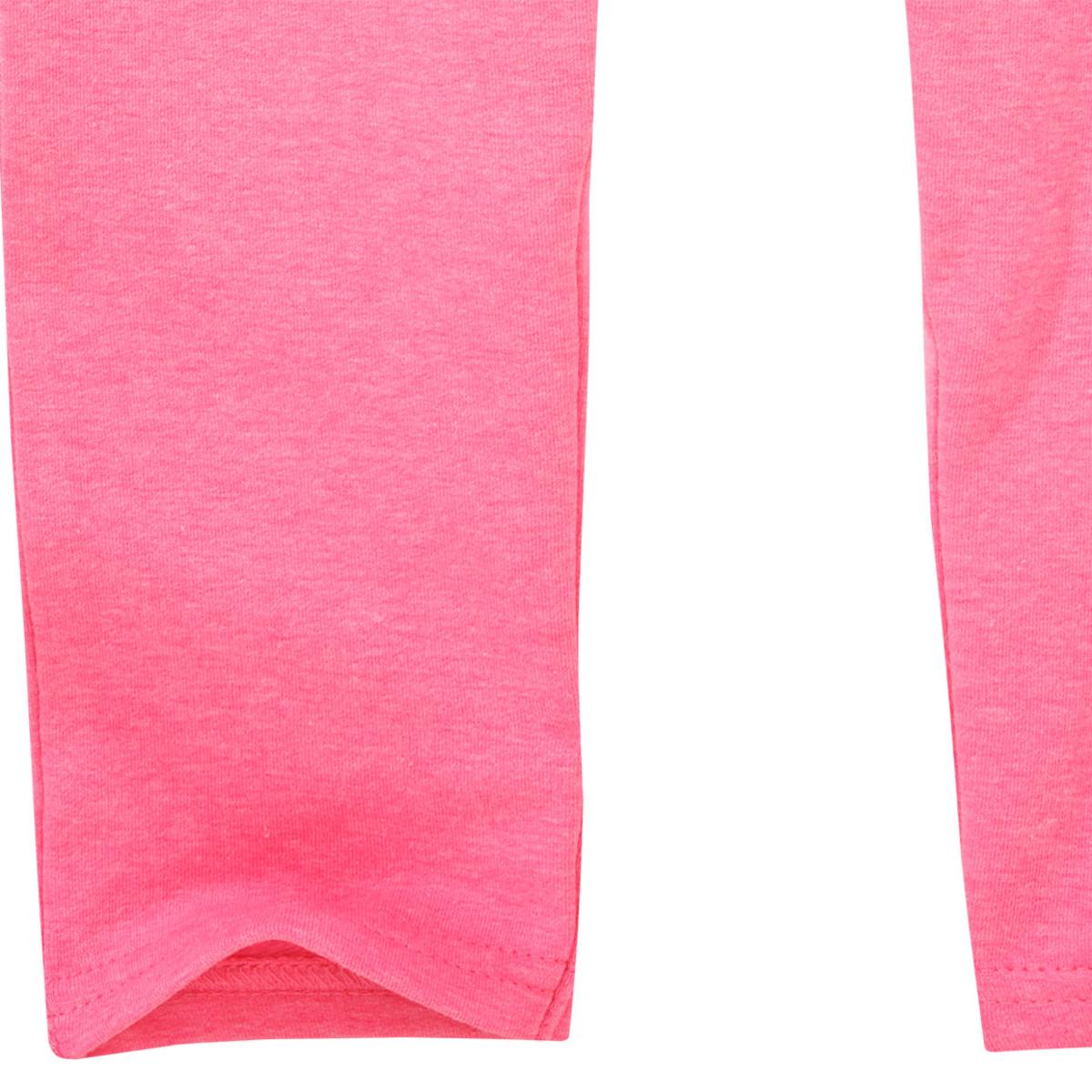 Bild 4 von Mädchen Jogginghose mit elastischem Bund