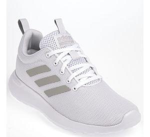 adidas Sneaker - LITE RACER CLNK