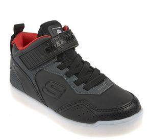Skechers Mid-Cut Sneaker - E-PRO