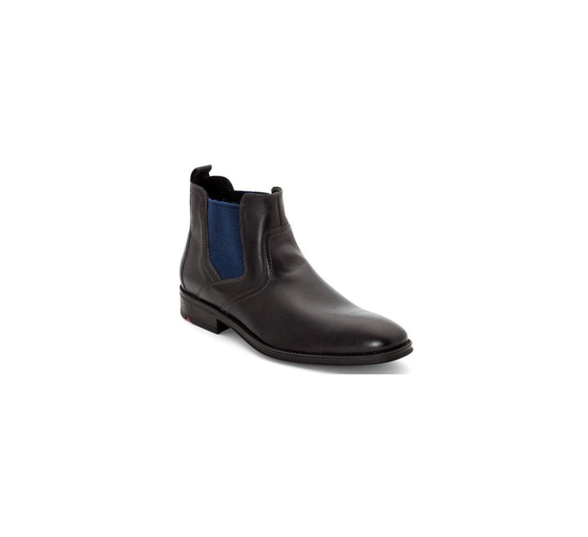 Bild 1 von LLOYD Chelsea-Boots - FABIUS
