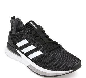 adidas Sneaker - QUESTAR TND