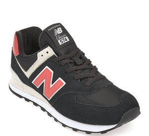 New Balance Sneaker - ML574MP