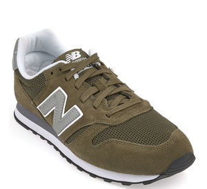 New Balance Sneaker - ML373OLV