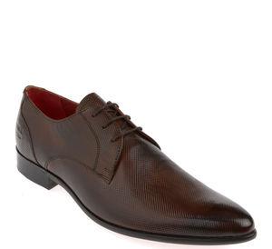 Melvin & Hamilton Business-Schuh