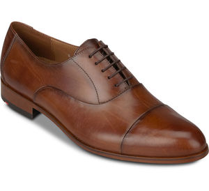 LLOYD Business-Schuh - MILANO