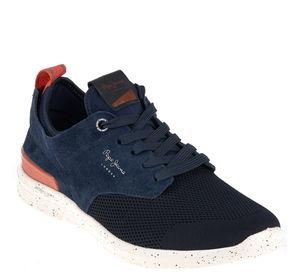 Pepe Jeans Sneaker - JAYDEN TECH
