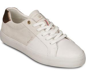 Gant Sneaker - MARY