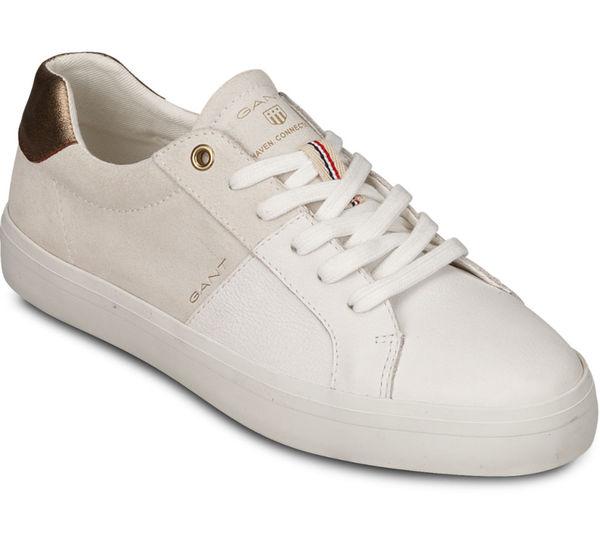 2019 original modischer Stil klare Textur Gant Sneaker - MARY von Roland ansehen!
