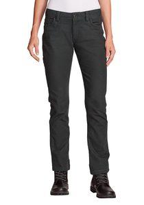Mountain Jeans