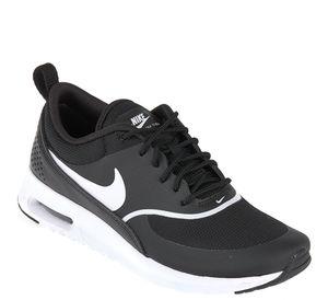 NIKE Sneaker - AIR MAX THEA
