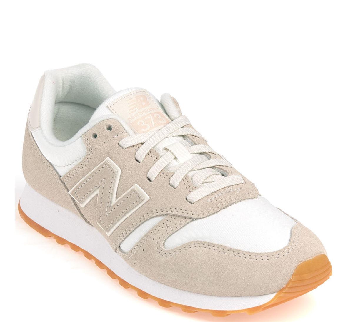 Bild 1 von New Balance Sneaker - WL373CR