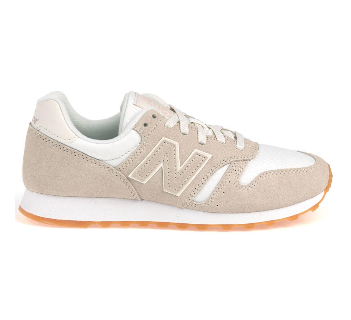Bild 3 von New Balance Sneaker - WL373CR