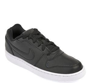 NIKE Sneaker - EBERNON LOW