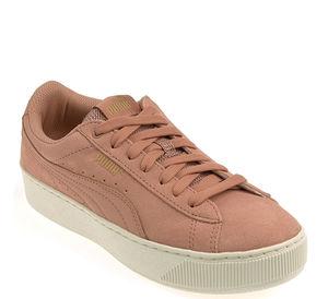 Puma Sneaker - VIKKY PLATFORM